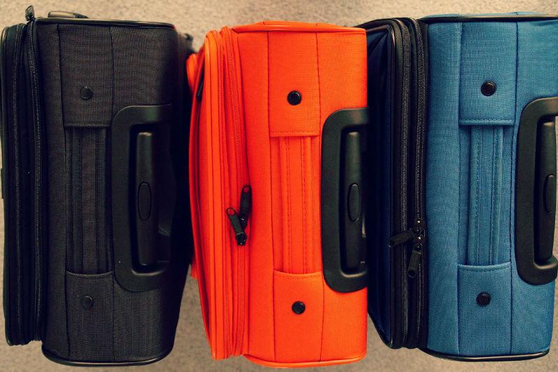 Bien préparer sa valise pour partir en vacances à la mer