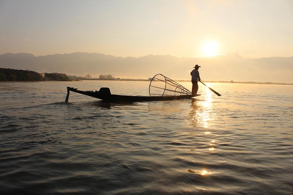 Birmanie, ce qu'il ne faut pas rater selon nos experts « Asie »