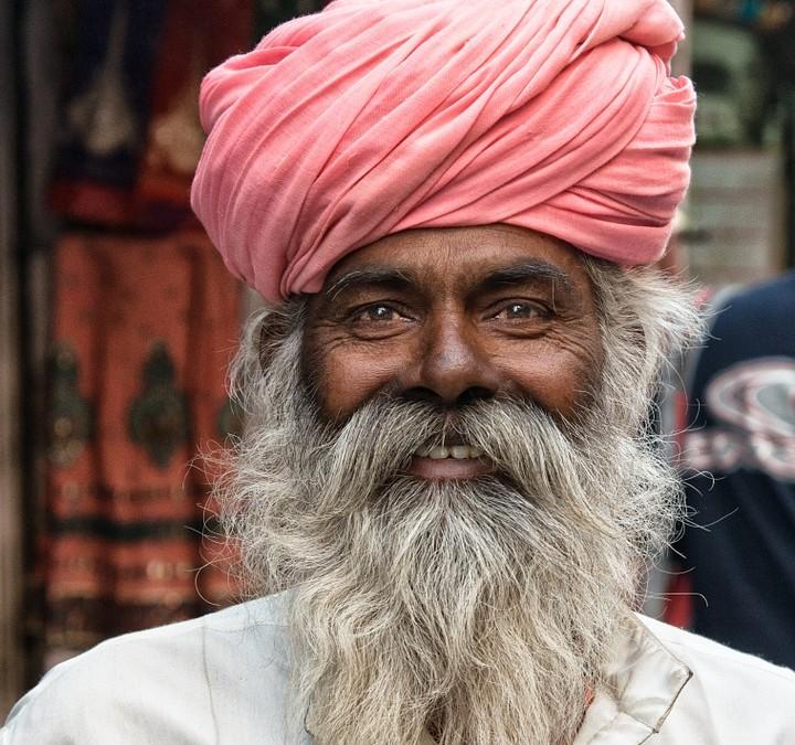 Vous ne rentrerez pas indemne de votre séjour en Inde