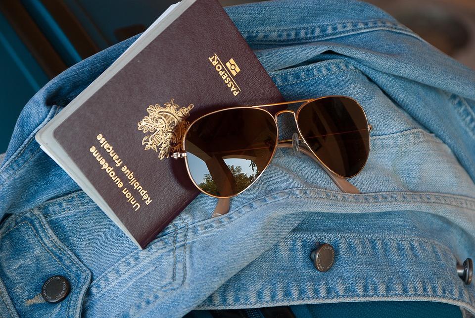 Les démarches nécessaires pour l'obtention de votre passeport