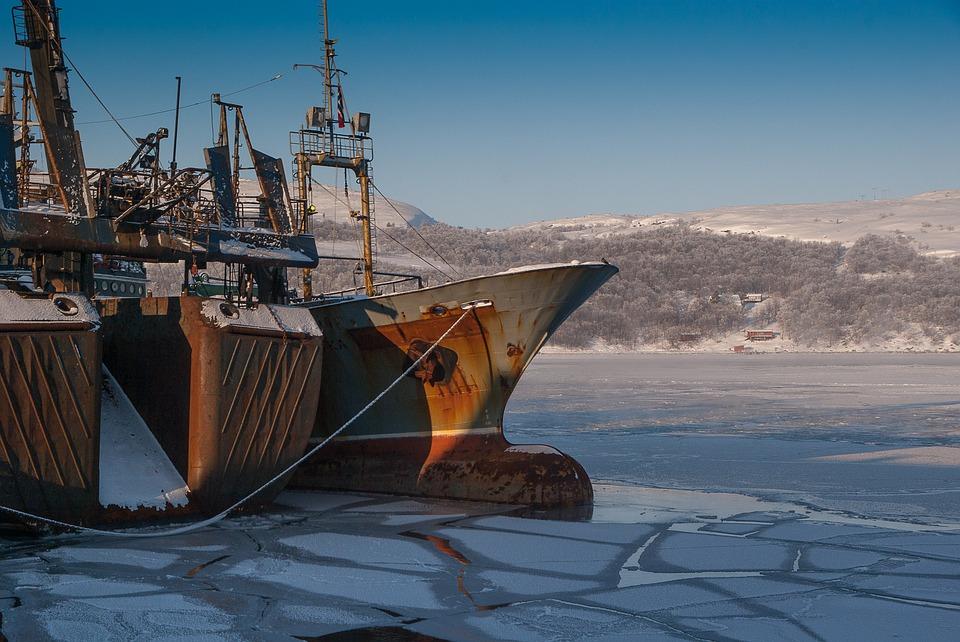 Les incontournables de la Norvège