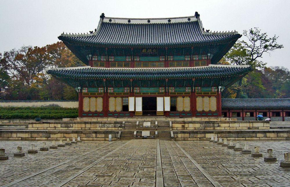 Réaliser différents types de randonnées exceptionnelles en Corée