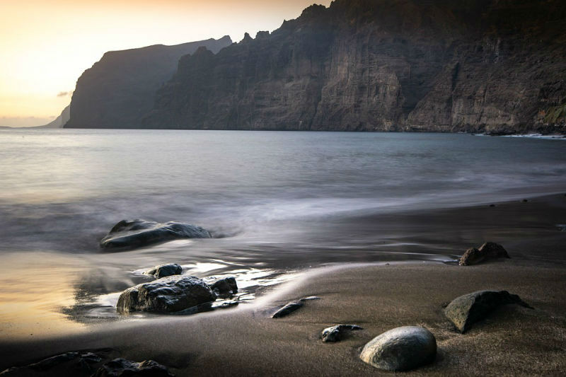 Visiter Tenerife : les activités incontournables